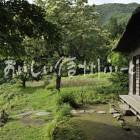阿弥陀堂(飯山市)
