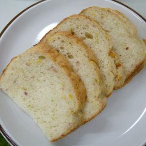 まんまパン