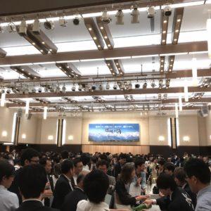 今年も長野の酒メッセが大阪と東京で開催されます♪