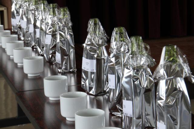 """長野県原産地呼称管理制度の""""日本酒""""が新たに76品目認定されました!"""
