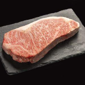 「ハレ」の日には信州プレミアム牛肉を♪