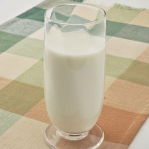 信州のおいしい牛乳・乳製品をいただきましょう♪