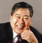 小泉武夫大使