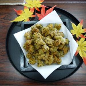 KOMEKOKAKI(米粉のおかき)