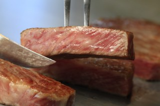 肉ふぇす用