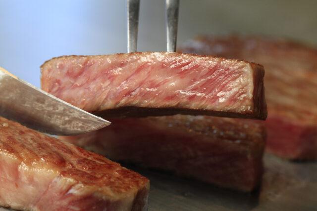 「肉フェス」軽井沢開催のお知らせ
